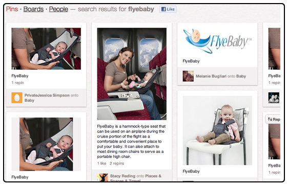 right     a double take on the flyebaby hammock   sprouts en route  rh   sproutsenroute